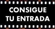 CONSIGUE TU ENTRADA
