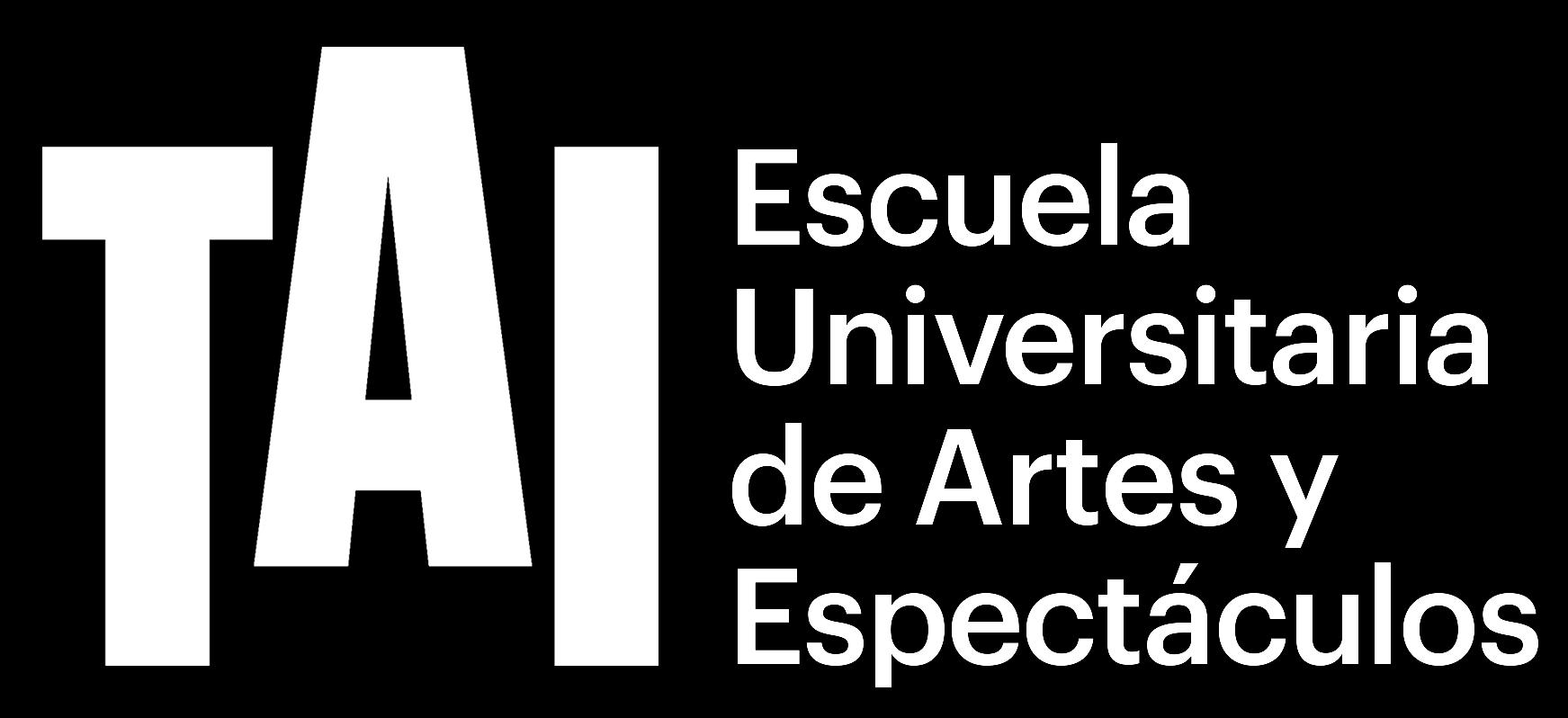 """""""TAI_Logo"""""""