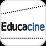 Icono_APP_Educacine