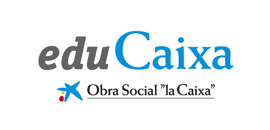 EduCaixa