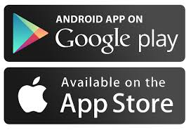 Stores_Apple_Android
