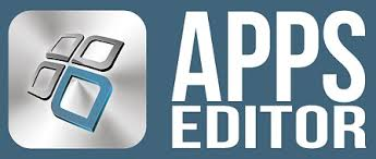 logo www.appseditor.com