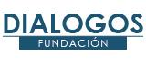 LOGO FUNDACIÓN DIALOGOS