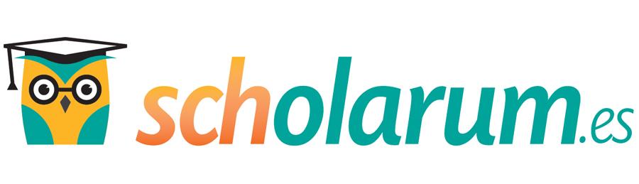 Logo Scholarum
