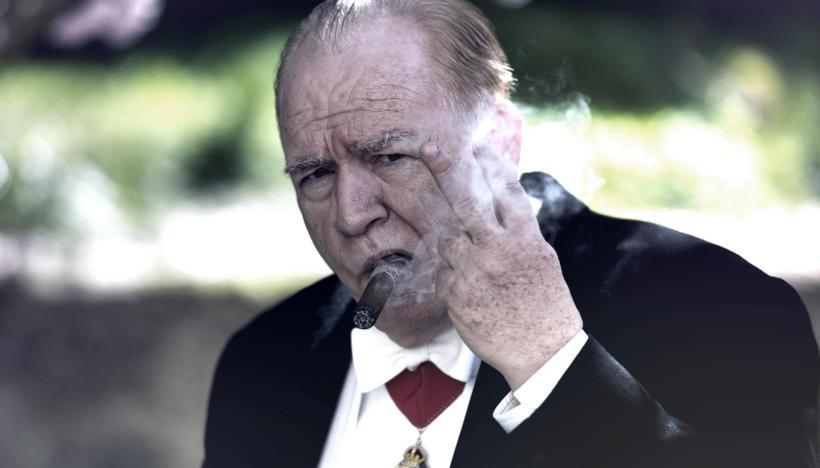 4-1-Churchill