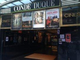 Cine_conde_duque2