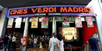 cines-verdi-madrid