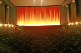 cines-verdi-madrid_2